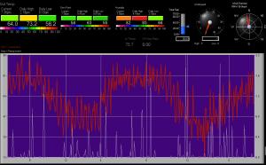 Screen shot 2014-05-18 at 7.38.43 PM